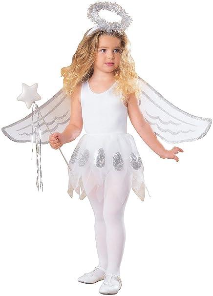 Amazon.com: Juego de alas de ángel: Toys & Games