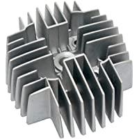 Cilindro de 65/70CCM (45mm) Tipo 1para Puch Maxi