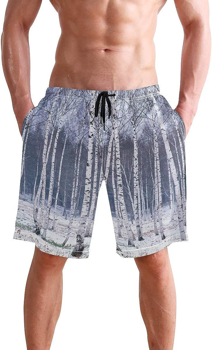 The Storm is Here Q Anon Boardshorts Mens Swimtrunks Fashion Beach Shorts Casual Shorts Swim Trunks