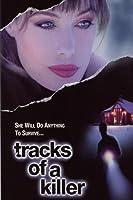 Tracks Of A Killer