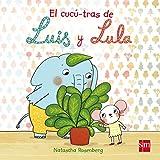 img - for El cuc -tras de Luis y Lula book / textbook / text book