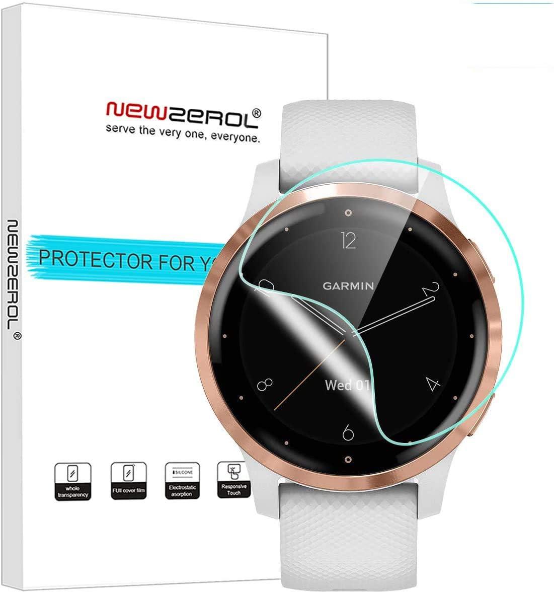 Newzerol Elektronik