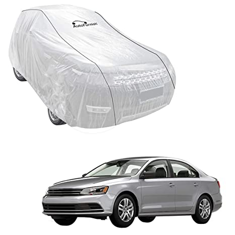 2013 VolksWagen Jetta Breathable Car Cover w//MirrorPocket