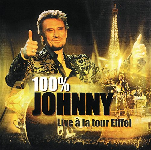essayez johnny hallyday mp3 music