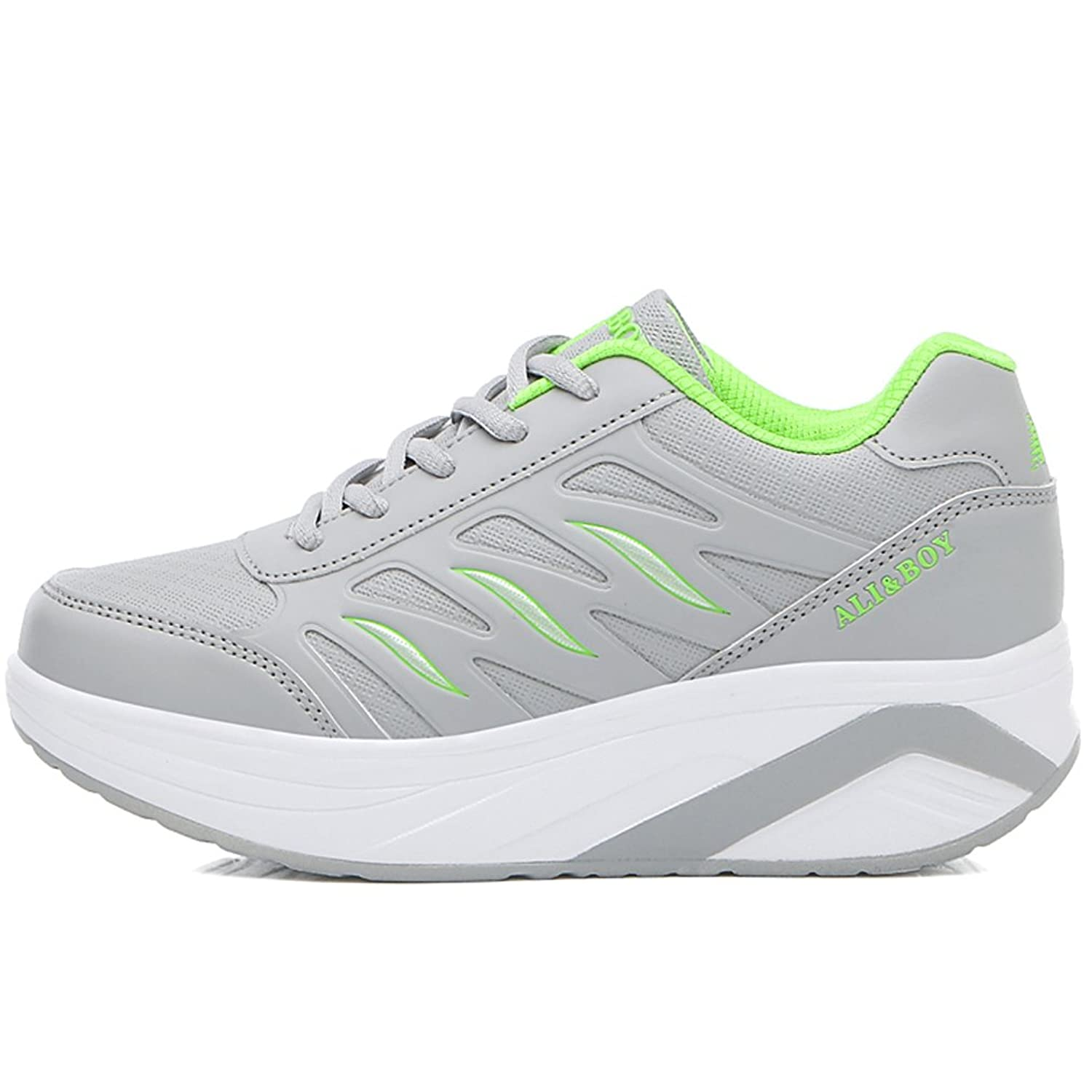 Course Sport Fitness Sneakers Basses Mode Chaussure bfgvyY76