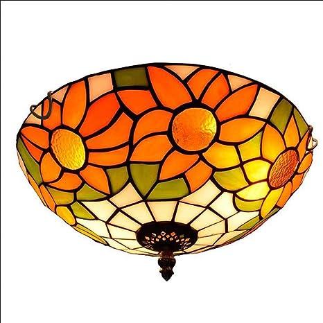 Lámpara de Mesa de Bajo Precio Lámpara de Noche Lámpara de ...