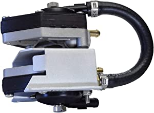 Johnson Evinrude Replaces VRO Pump for Fuel Only 150 175 200 225 90 DEGREE V6