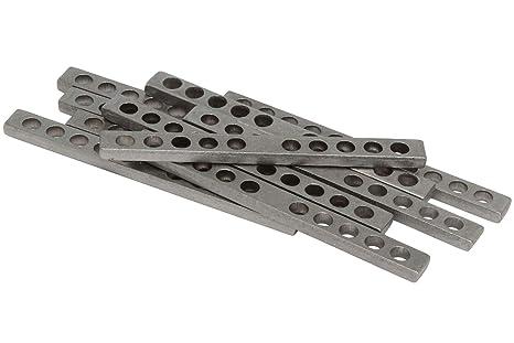 Amazon com: guitar parts Humbucker/P-90 Guitar Pickup 10