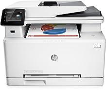 HP LaserJet Pro M277dw – La Nostra Raccomandazione