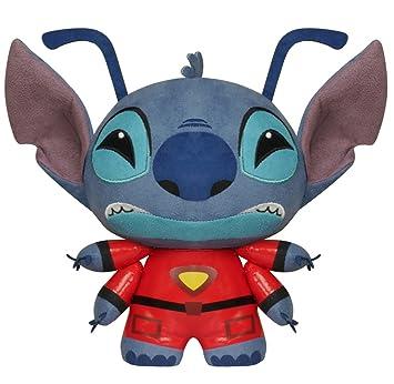 peluche - - 599386031 Funko Stitch