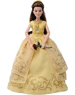 714b726ff4606 ディズニー 美女と野獣 ベル ロイヤルフレンズ 舞踏会ドレス ベル キッズコスチューム 女の子