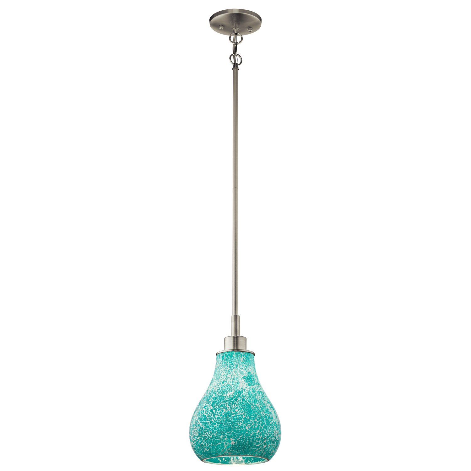 large resp odiham laura lighting ashley view uk sphere all nickel pendant light invt