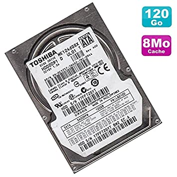 TOSHIBA MK1246GSX DRIVER FOR MAC
