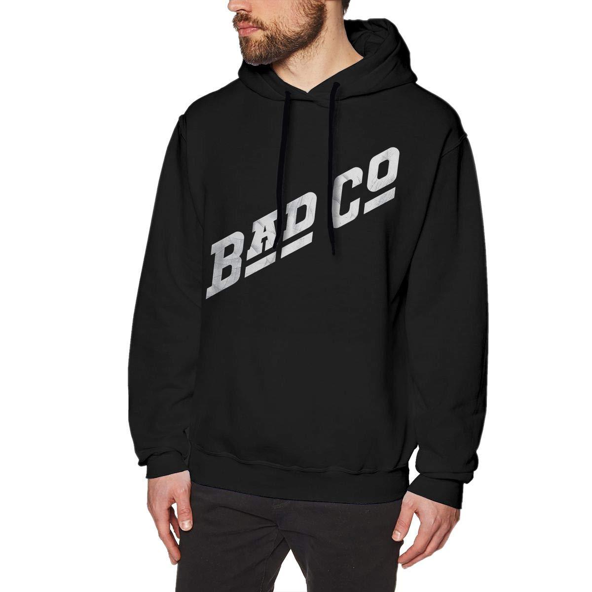 Qnchkopd Bad Company Fashion 8262 Shirts