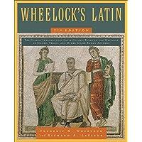 Wheelock's Latin