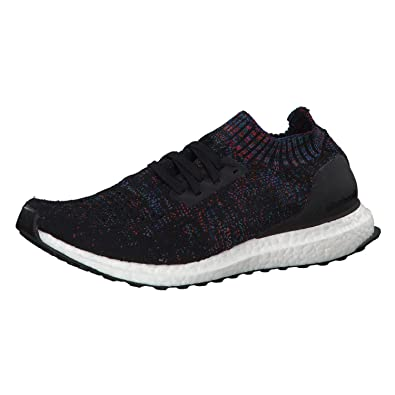 56a16641f81f adidas Men s Ultraboost Uncaged Running Shoes  Amazon.co.uk  Shoes ...