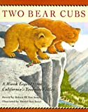 Two Bear Cubs, Robert D. San Souci, 0939666871