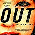 Out: A Novel Audiobook by Natsuo Kirino Narrated by Emily Woo Zeller