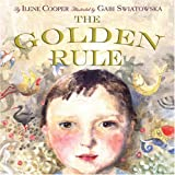 The Golden Rule, Ilene Cooper, 081090960X