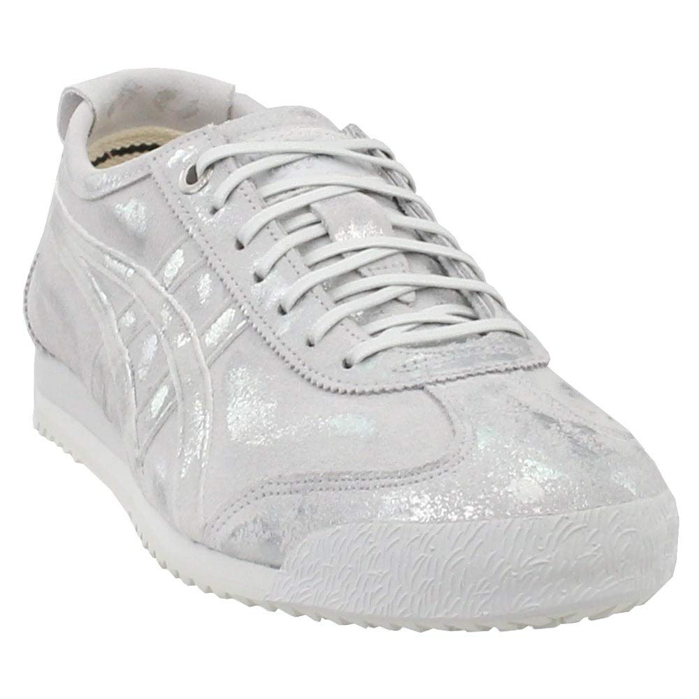 new arrival 21245 58d60 Onitsuka Tiger Unisex Mexico 66 SD Shoes D838L