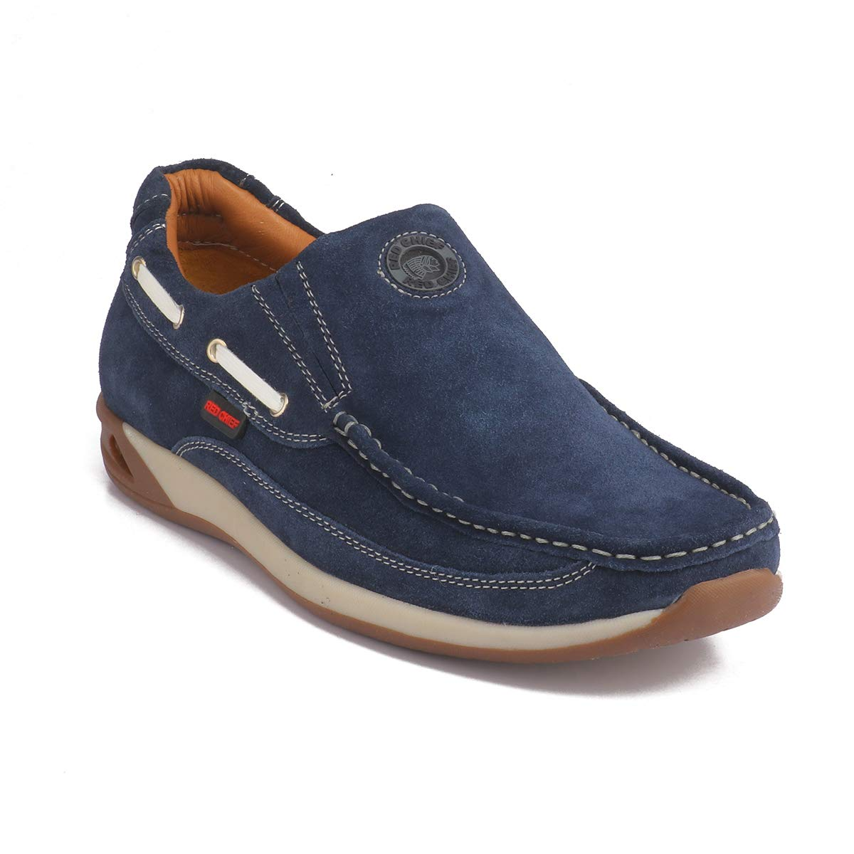 Best casual shoes under 5000 for men in India