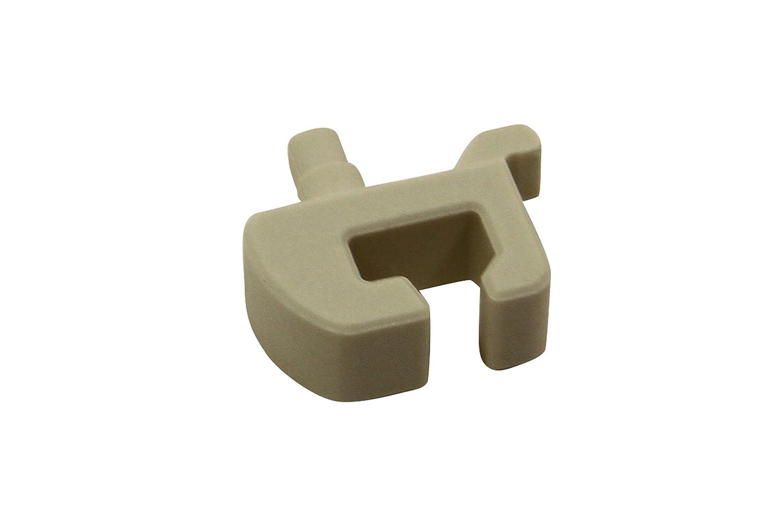 Hotpoint c00274696 soporte de microondas rejilla: Amazon.es: Hogar