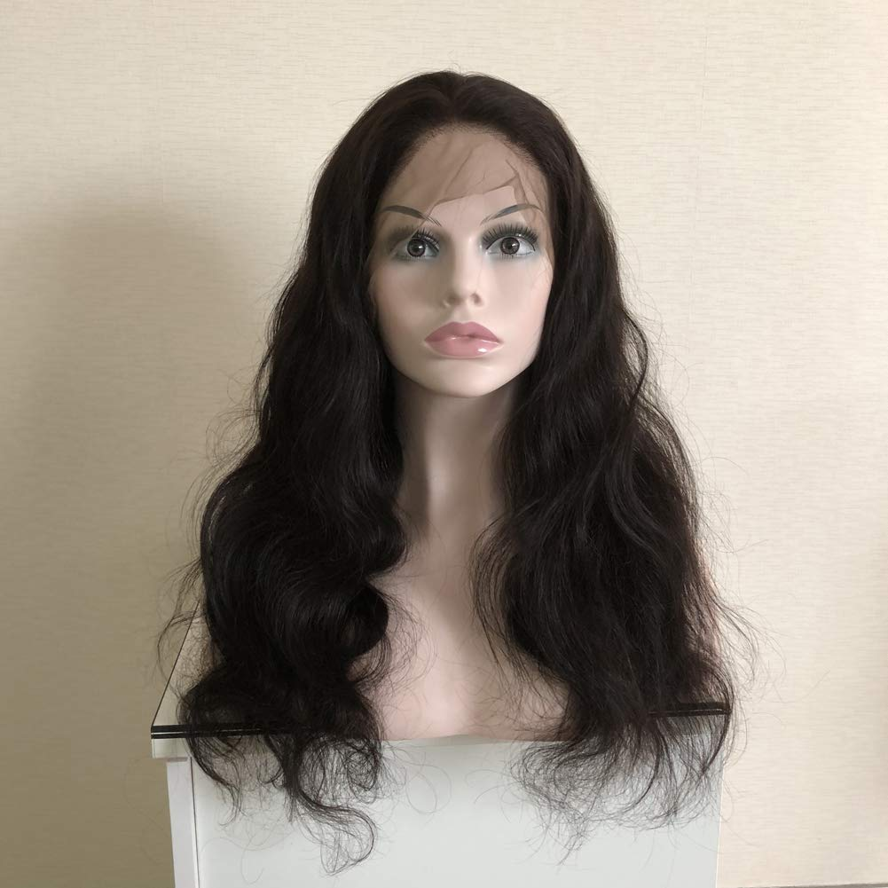 Forawme 28 Inch Affordable Virgin Brazilian