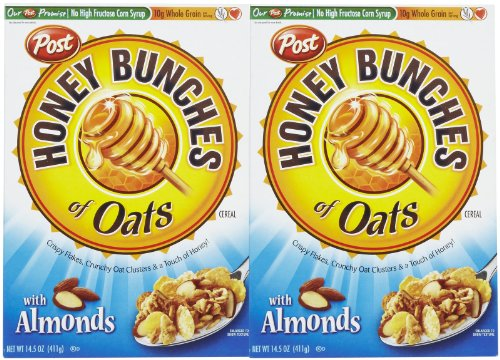 honey-bunches-of-oats-cereal-with-almonds-145-oz-2-pk
