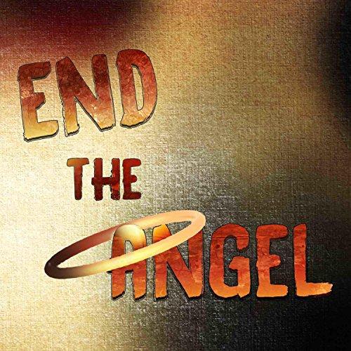 End the Angel (Batim)