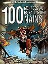 100 menaces au royaume des nains par Bizien