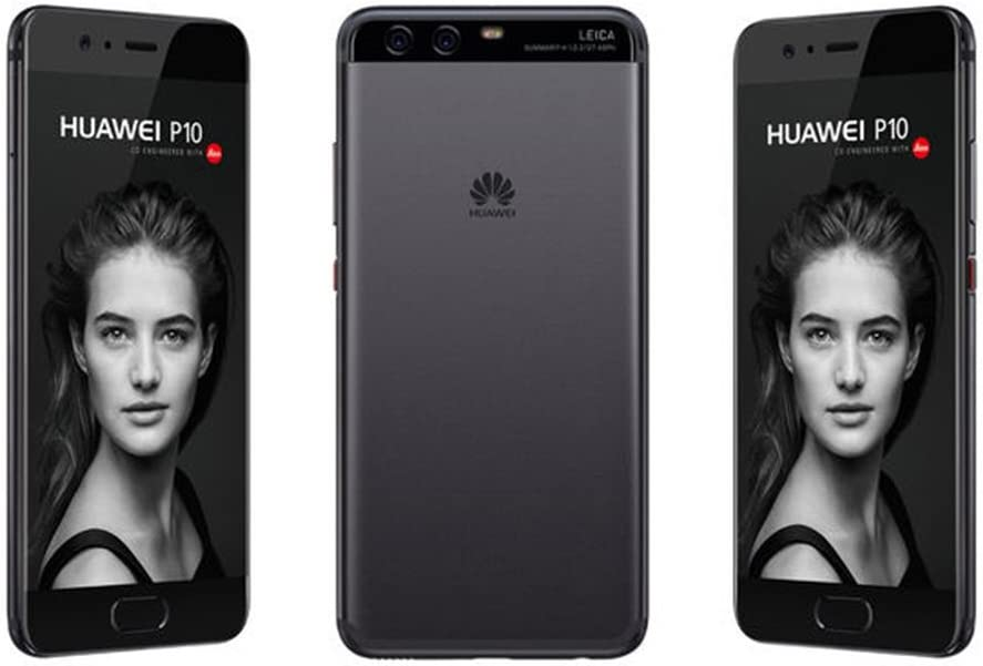 Huawei - P10 TIM: Amazon.es: Electrónica