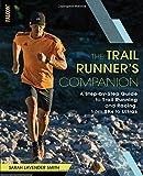 Trail Runner's Companion