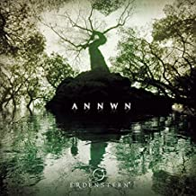 ANNWN - The Four Branches of the Mabinogion (Rollenspielmusik) by Erdenstern