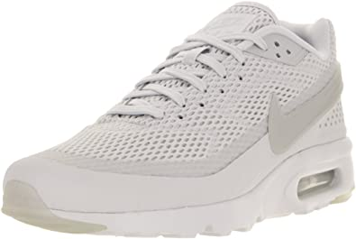 Nike Air Max BW Ultra Br, Chaussures de Sport Homme