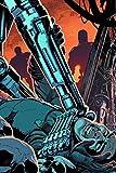 Terminator Salvation Final Battle #1 (of 12)