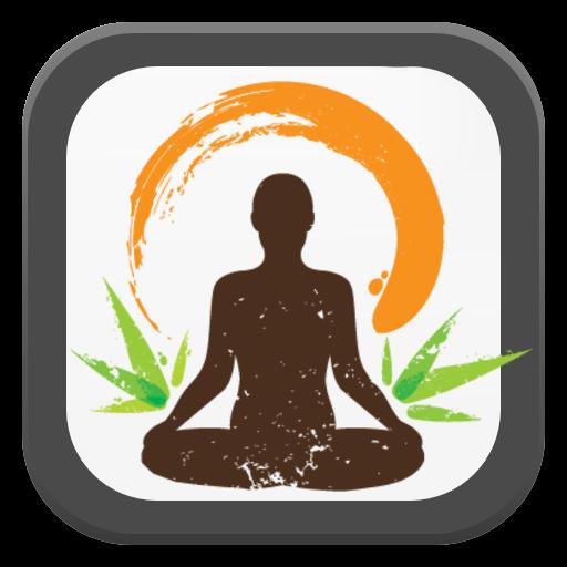 Yoga & Meditation ()