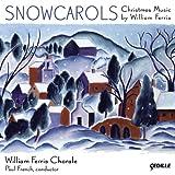 Ferris: Snow Carols