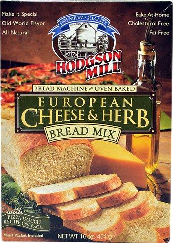 hodgson bread - 9