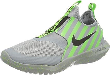 Nike Kids' Preschool Flex Runner Sport