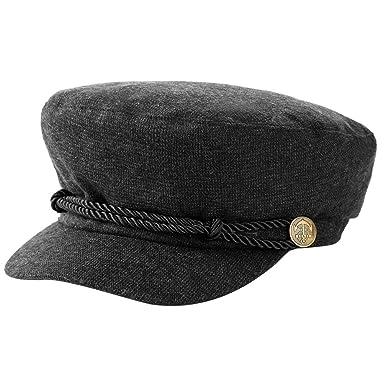 VBIGER Womens Beret Flat Caps Vintage Newsboy Cap  Amazon.co.uk ... d922c2d32d8