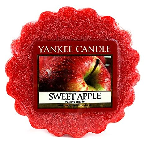 Christmas Cupcake Tartina Yankee Candles BA8095:3016608