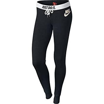 67829a0bd09d Nike Rally Women s Trousers Sports Elasticated