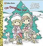 The Christmas Star, Linda Masterson, 0307134784