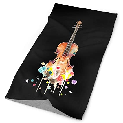 Amazon com: TOGEFRIEND Kisspng Violin Drawing Watercolor