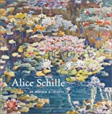 Alice Schille, William H. Gerdts, 1555951813