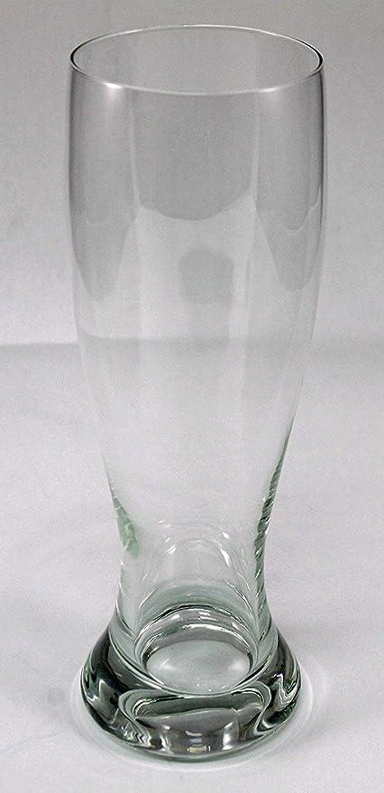 Dispensador de bebida – vaso de cerveza gigante Jumbo 50 oz gran partido Bar Beber copas