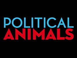 Political Animals: The Complete First Season