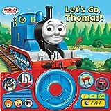 Thomas Let's Go Thomas