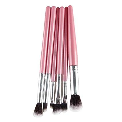 Makeup Brush Set  product image 2