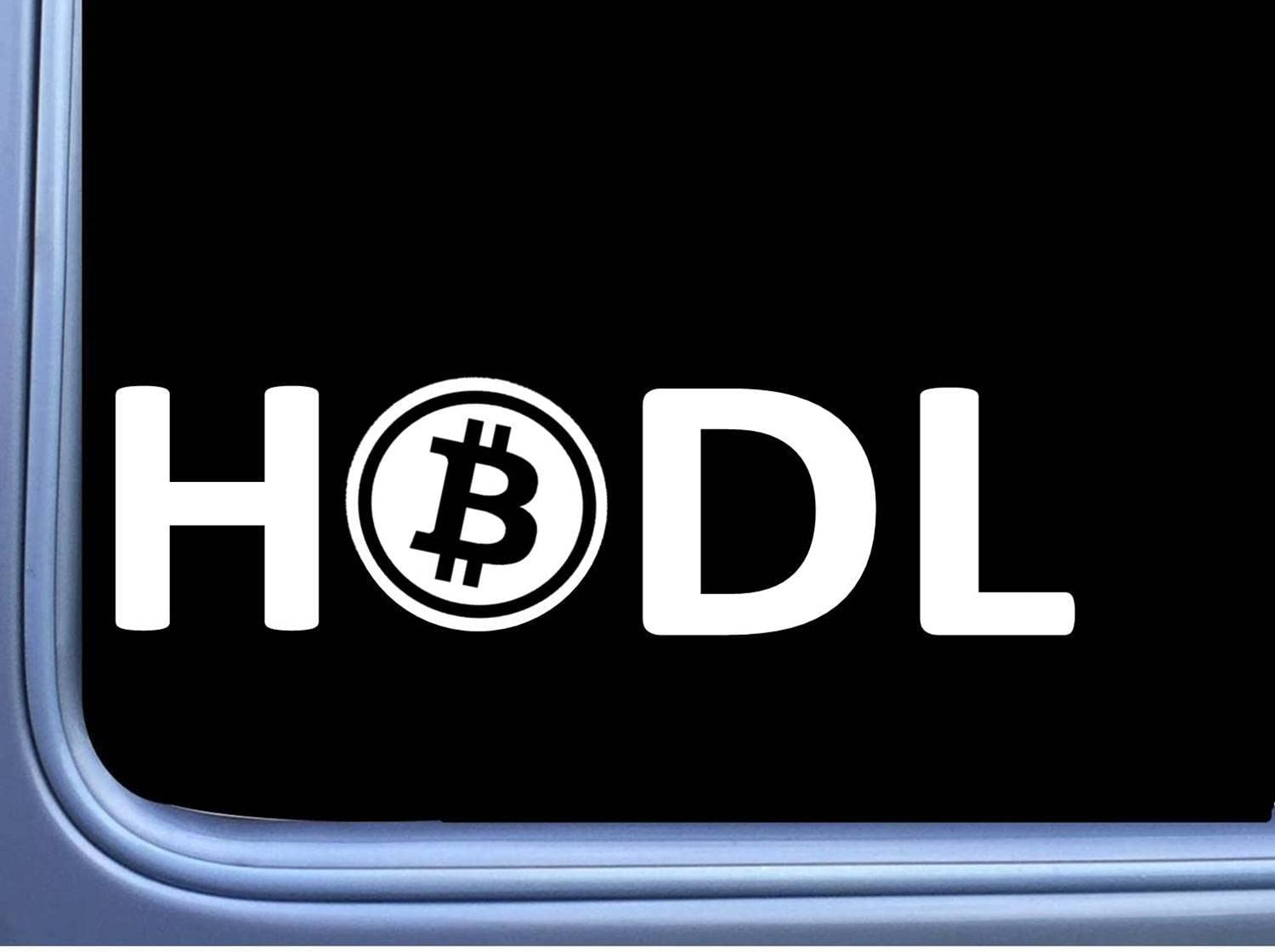 where to hold cryptocurrency